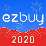 ezbuy - Global Shopping 9.11.2