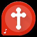 Tonos Cristianos icon