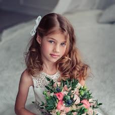 Wedding photographer Anatoliy Atrashkevich (Anatoli-A). Photo of 04.02.2018