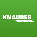 Knauber icon