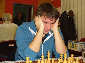 Photo: Jan Krejčí (Výstaviště Lysá nad Labem, 2510)
