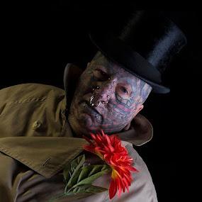 @nikontop by Sue Tydd - People Body Art/Tattoos ( cameraworkshop, nikon_top )