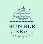 Humble Sea Le Jetski Hoppy Saison