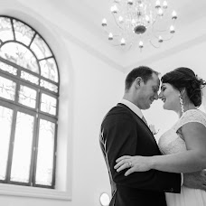 Wedding photographer Burtila Bogdan (BurtilaBogdan). Photo of 25.10.2016