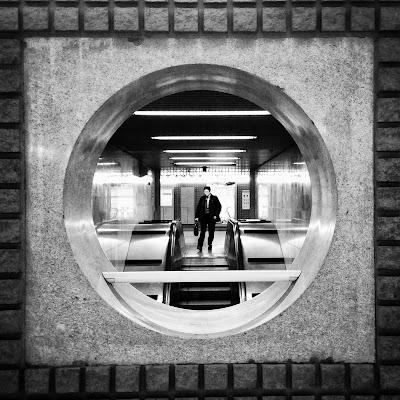 Attraverso il Cerchio di Alexx70
