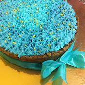 Торт эксклюзив фото 8