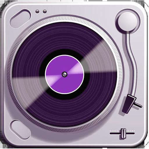 DJ Studio 7
