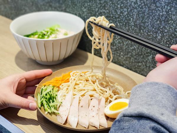 小良絆 涼麵專門店