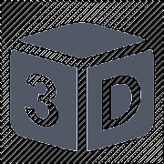 SceneMax 3D Animation Language