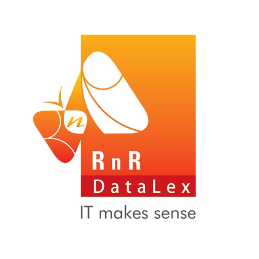 RnR DataLex avatar image