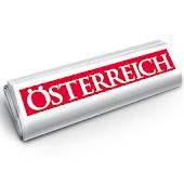 Tageszeitung ÖSTERREICH HD