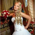 Nataliya Afanasieva