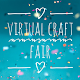 Virtual Craft Fair APK