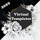 Virtual Templates 2020 Download for PC Windows 10/8/7