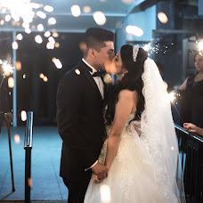 Wedding photographer Alan yanin Alejos romero (Alanyanin). Photo of 23.05.2017