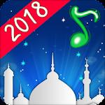 Islamic Ringtones 2018 Icon
