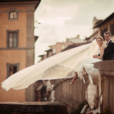 Wedding photographer Alya Minibaeva (foto-alley). Photo of 17.09.2013