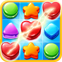 Candy Star ™ icon