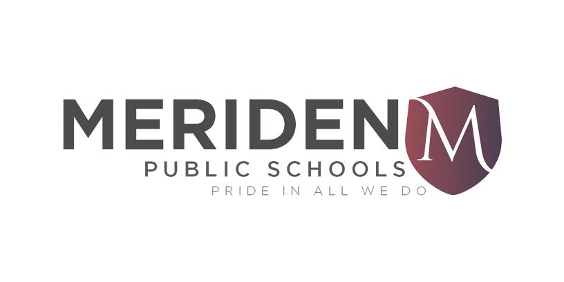 Meriden Public Schools