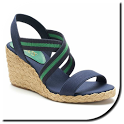 Wedge Sandals icon