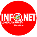 Info Loker Lampung icon