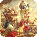 Bhagavad-Gita in Hindi icon