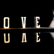 Wedding photographer Vicale Fotografía (VicaleEmpresad). Photo of 17.08.2017