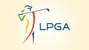 LPGA Tour Golf thumbnail