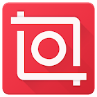 Movie maker & Video Editor - Inshot icon