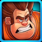 Disney Heroes: Battle Mode [Mega Mod] APK Free Download