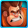 Disney Hero.. file APK for Gaming PC/PS3/PS4 Smart TV
