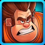 Disney Heroes: Battle Mode 1.6.2