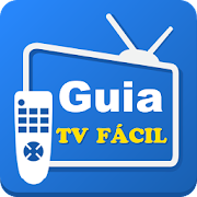 App Guia TV - Programação canais APK for Windows Phone