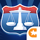 Court Quest for PC-Windows 7,8,10 and Mac