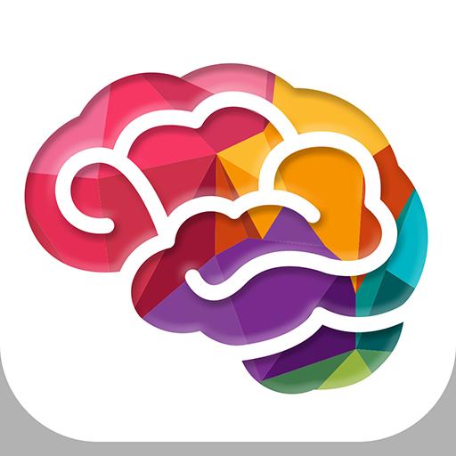 教育App|问答达人 LOGO-3C達人阿輝的APP