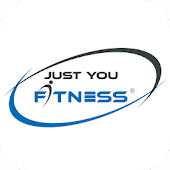 Just You Fitness Winston Salem