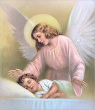 Photo: Ангела-хранителя вам!