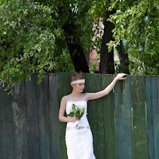Wedding photographer Mariya Golovacheva (MariaArt). Photo of 23.05.2014