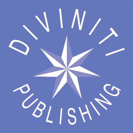 Diviniti Publishing Ltd avatar image