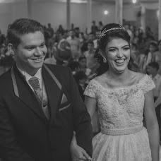 Wedding photographer Gilberto Benjamin (gilbertofb). Photo of 09.11.2018