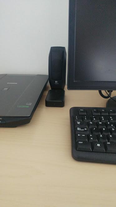 microcamera spia ufficio