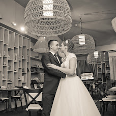 Wedding photographer Anna Art (AnnaART). Photo of 02.05.2016
