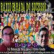 Rádio Parada do Sucesso Download for PC Windows 10/8/7