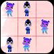 Dolls* Surprises Tic Tac Toe Download on Windows