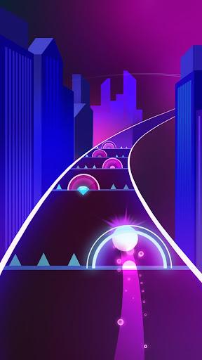 Sonic Twist 1.5 3