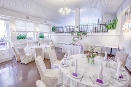 Ресторан El Idilio