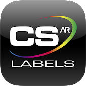 CS Labels AR