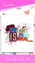 My Name Pics - Name Art - screenshot thumbnail 06