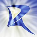 Rahaysa icon