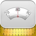 رجيمات - 45 برنامج  رجيم icon